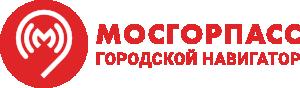 Мосгорпасс